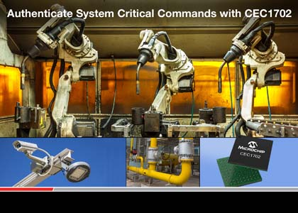 1_CEC1702_System critical commands.jpg