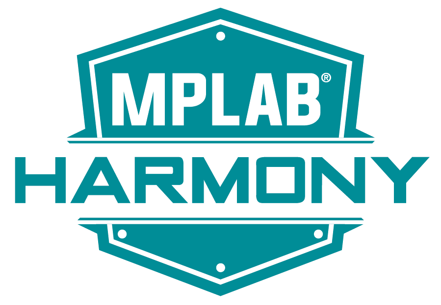 MPLAB Harmony.png